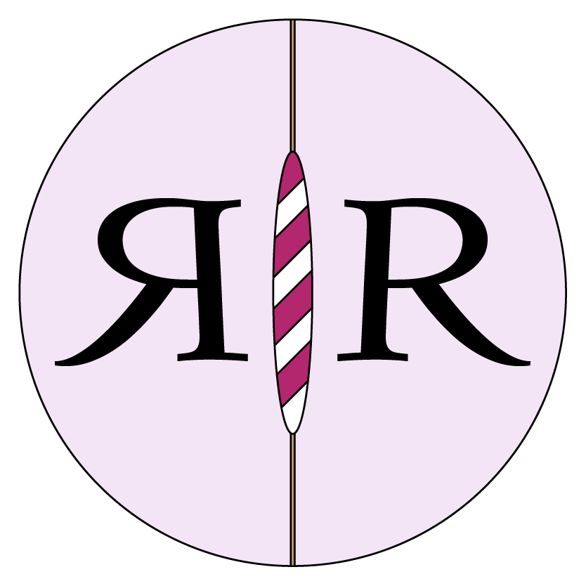 Ringing Room Logo